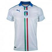 Puma - Italia Away Shirt Kids Replica