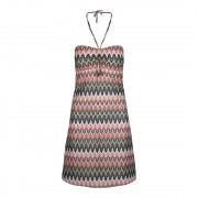 LingaDore - Neva jurk
