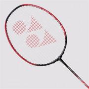 Yonex -Badminton Racket  Nanoflare 270 speed