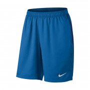 Nike - NKCT DRY SHORT KIDS