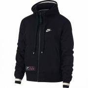 Nike - NSW NIKE AIR HOODIE FZ FLC