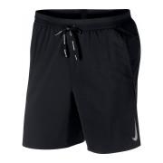 Nike - NK FLX STRIDE SHORT 7IN BF