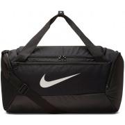 Nike - Sport Tas Small