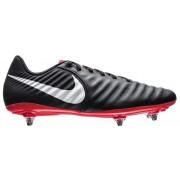Nike - LEGEND 7 ACADEMY (SG)
