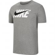 Nike - T-shirt met Logo Heren