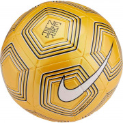 Nike - Neymar Strike
