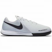 Nike - R PHANTOM VSN ACADEMY IC KIDS