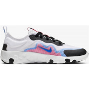 Nike - Sneakers Renew Lucent Kids