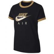 Nike - Sport t-shirt girls