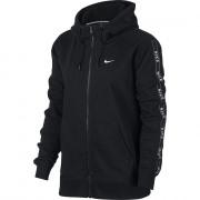 Nike - NSW HOODIE FZ LOGO TAPE