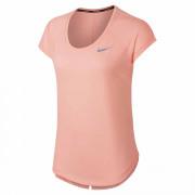Nike - Tailwind Top