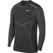 Nike - Sport T-shirt Lange Mouwen Heren