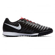 Nike - LegendX 7 Academy (TF)