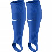 Nike - Jongensjack met capuchon Kids