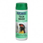 Nikwax - Loft Tech Wash 300 ML