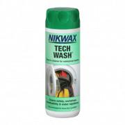 Nikwax - Loft Tech Wash 300 ML