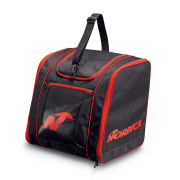 Nordica - Boot Backpack