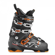 Nordica - NRGY PRO 4 BLK/OR
