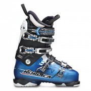 Nordica - NXT N2 TRANSP LIGHT BLUE/BLK