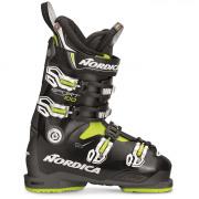 Nordica - Sportmachine 100