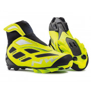 Northwave Celsius Artic 2 GTX