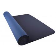Nike -Fitnessmat Fundamental Yoga Mat