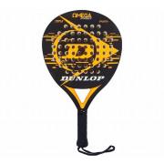Dunlop - Omega Pro Padelracket