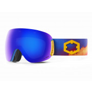 Out Of - Open Wildfire Goggle