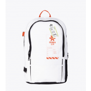 Osaka - Pro Tour Large Backpack