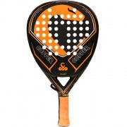 VIBOR-A - Padel Racket Copper Netto
