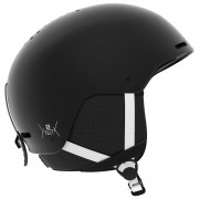 Salomon - Pact junior helmet