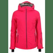 Luhta - Païve Jacket
