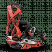 Nitro - Phantom snowboard binding