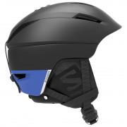 Salomon - PIONEER C.AIR helmet