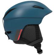 Salomon - Pioneer M helmet