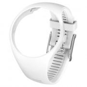 Polar wrist strap - wit