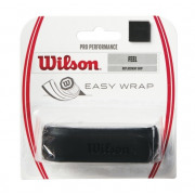 Wilson - Pro Performance Grip