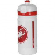 Ca Castelli Water Bottle