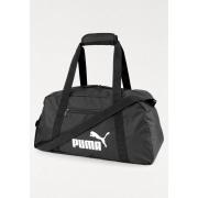 Puma - Phase Sports Bag