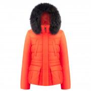 Poivre Blanc- Down Jacket