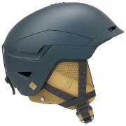 Salomon - QUEST helmet