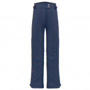 Poivre Blanc- Stretch Ski Pants