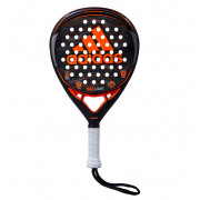 Adidas Padel - V600 Light