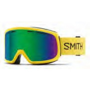 Smith - Range Snow Goggle