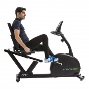 Tunturi - Hometrainer Competence F20R