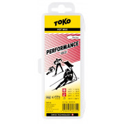 Toko - Performance Wax Red 120g