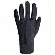 RH+ - Zero Thermo Glove