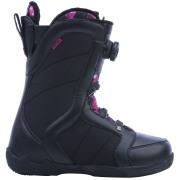 Ride - SAGE BLA snowboardboots