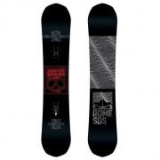 Rome - Blackjack Snowboard