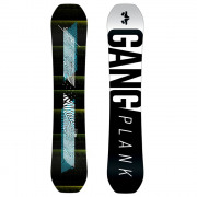 Rome - Gang Plank Snowboard